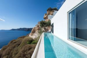 Andronis Luxury Suites (23 of 94)