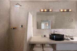 Andronis Luxury Suites (26 of 94)