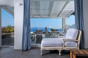 Andronis Luxury Suites (24 of 94)