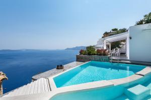 Andronis Luxury Suites (4 of 94)