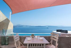 Andronis Luxury Suites (30 of 94)