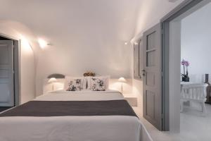 Andronis Luxury Suites (29 of 94)