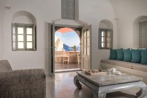 Andronis Luxury Suites (28 of 94)