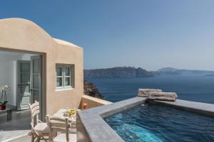 Andronis Luxury Suites (18 of 94)