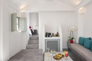 Andronis Luxury Suites (19 of 94)