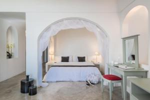 Andronis Luxury Suites (33 of 94)