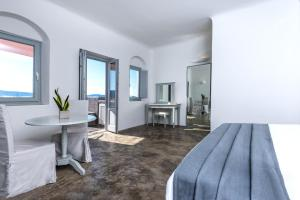 Andronis Luxury Suites (34 of 94)