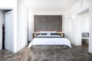 Andronis Luxury Suites (35 of 94)