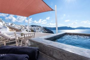 Andronis Luxury Suites (36 of 94)