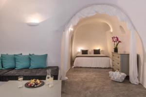 Andronis Luxury Suites (38 of 94)