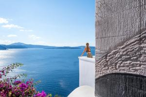 Andronis Luxury Suites (40 of 94)