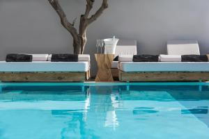 Andronis Luxury Suites (9 of 94)
