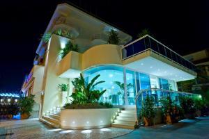 Hotel Prater - AbcAlberghi.com