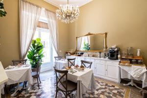 xenìa bed and breakfast - AbcAlberghi.com