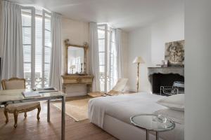 L'Hôtel Particulier (9 of 28)