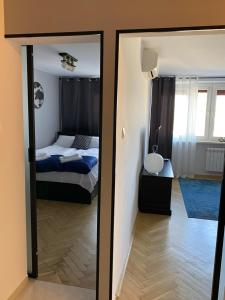 Apartament Emilian