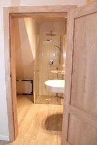 Apartament Homole E6