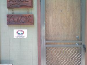 Yosemite Creekside Birdhouse, Ferienhäuser  Wawona - big - 31