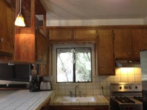 Yosemite Creekside Birdhouse, Ferienhäuser  Wawona - big - 28