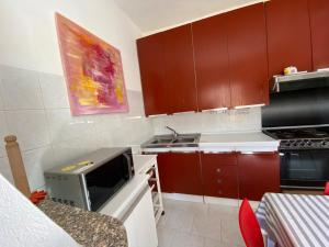 Casa Viola, San Vito a 25 minuti da Costa Rey e Villasimius