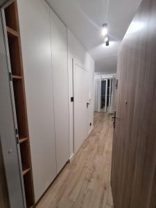 Apartament Rewal Klifowa