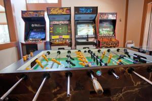 Club Tahoe Resort, Resorts  Incline Village - big - 13