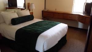 Club Tahoe Resort, Resorts  Incline Village - big - 5
