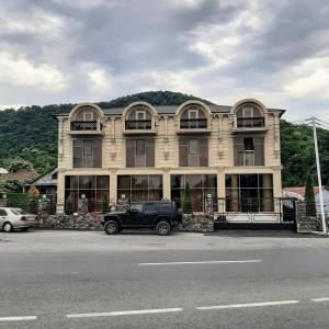 TALA ROOMS HOTEL
