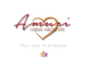AMURI CASA VACANZE - AbcAlberghi.com