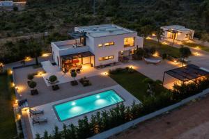 Villa Promissa Terra