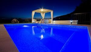 Villa Filip Spa & Relax Makars..