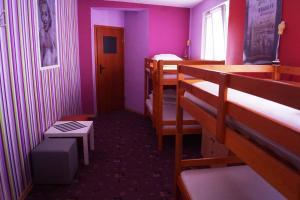 Old Town Hostel, Хостелы  Гданьск - big - 127