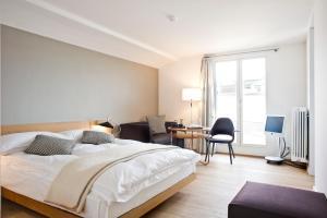 Hotel Krafft (14 of 28)