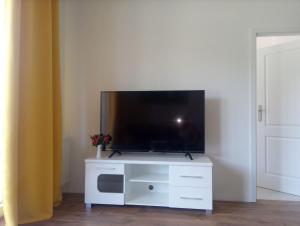 Apartament Pablito Polanica Zdrój