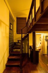 Arun Residence (35 of 63)