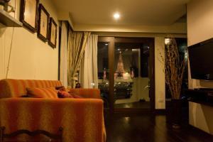 Arun Residence (30 of 63)