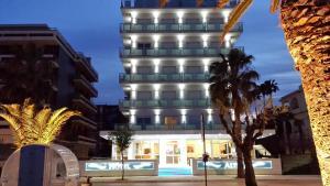 Hotel Altis - AbcAlberghi.com