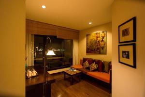 Arun Residence (38 of 63)