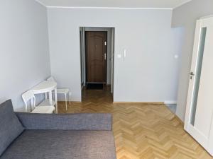 Apartament GRUBA RYBA 2
