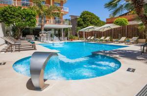 Hotel Torino Wellness & Spa - AbcAlberghi.com