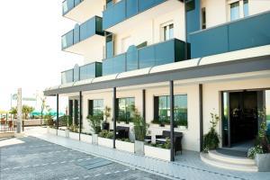 Hotel Aurea - AbcAlberghi.com