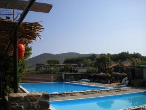 Villaggio Silvia - AbcAlberghi.com
