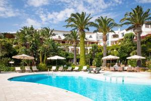 Hotel Balocco - AbcAlberghi.com