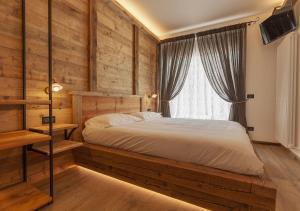 Bed and Breakfast La Coa