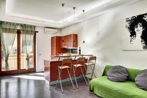 D Apartments - AbcAlberghi.com