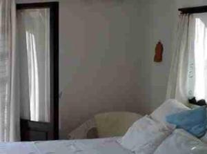 Agistri Club Hotel Agistri Greece