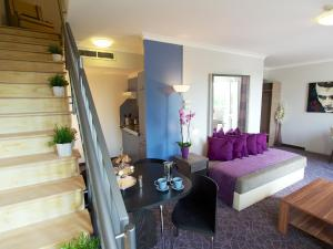 24Hours-Apartment - Vösendorf