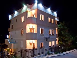 Apartments Biser, Ferienwohnungen  Vrnjačka Banja - big - 1