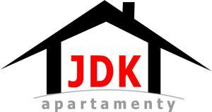 JDK Apartamenty Mickiewicza 1 34 m2