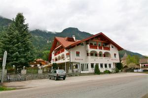 Hotel Oberleiter - AbcAlberghi.com
